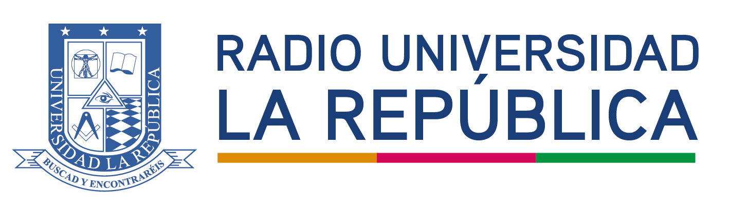 Radio Universidad La República