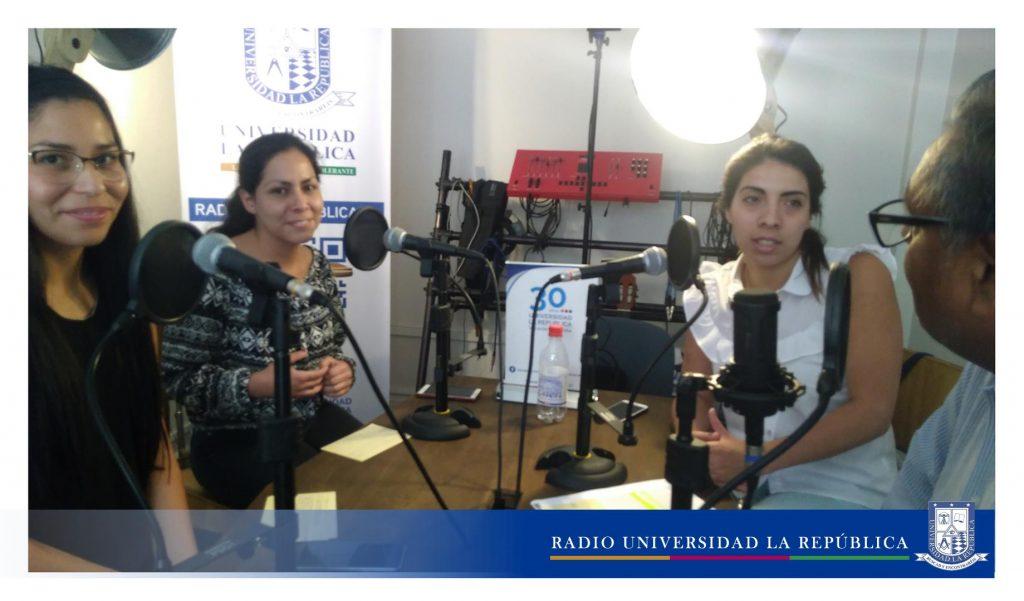 Consultorio Academico - Conversatorio Universitario G2